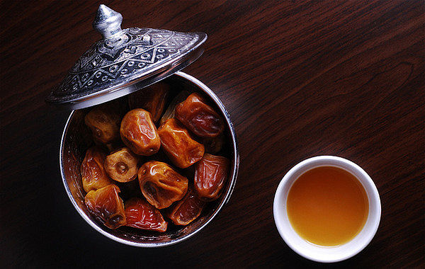 Ramadan-eshhe5