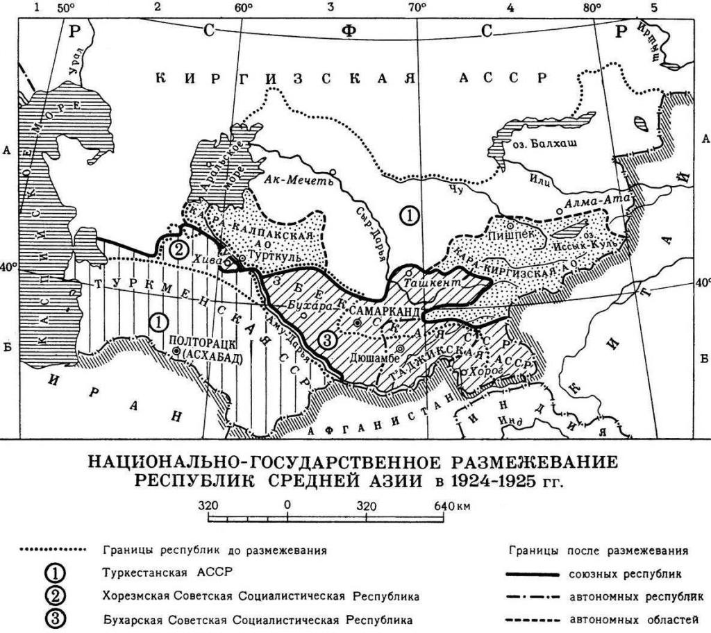 Кара кыргыз