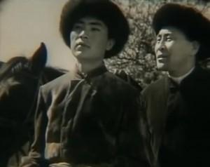 Дооронбек Садырбаев