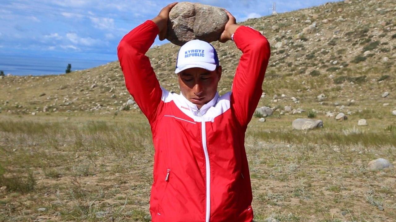 кыргыз улакчылары2