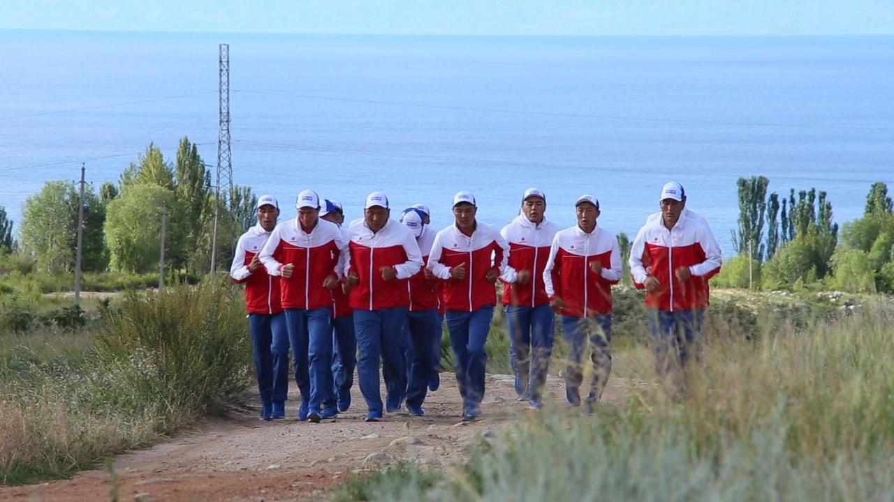кыргыз улакчылары3
