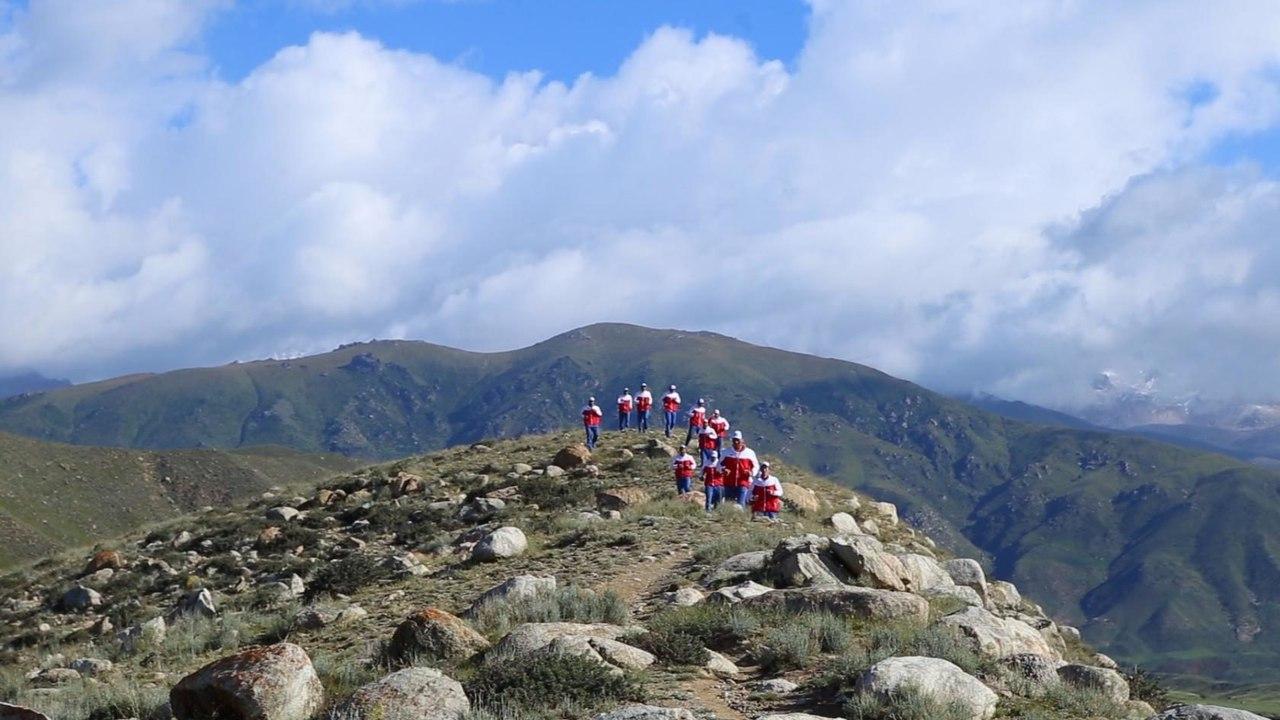 кыргыз улакчылары4